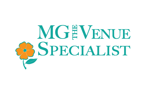 MG-the-Venue-Specialist