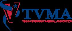 txvma-logo