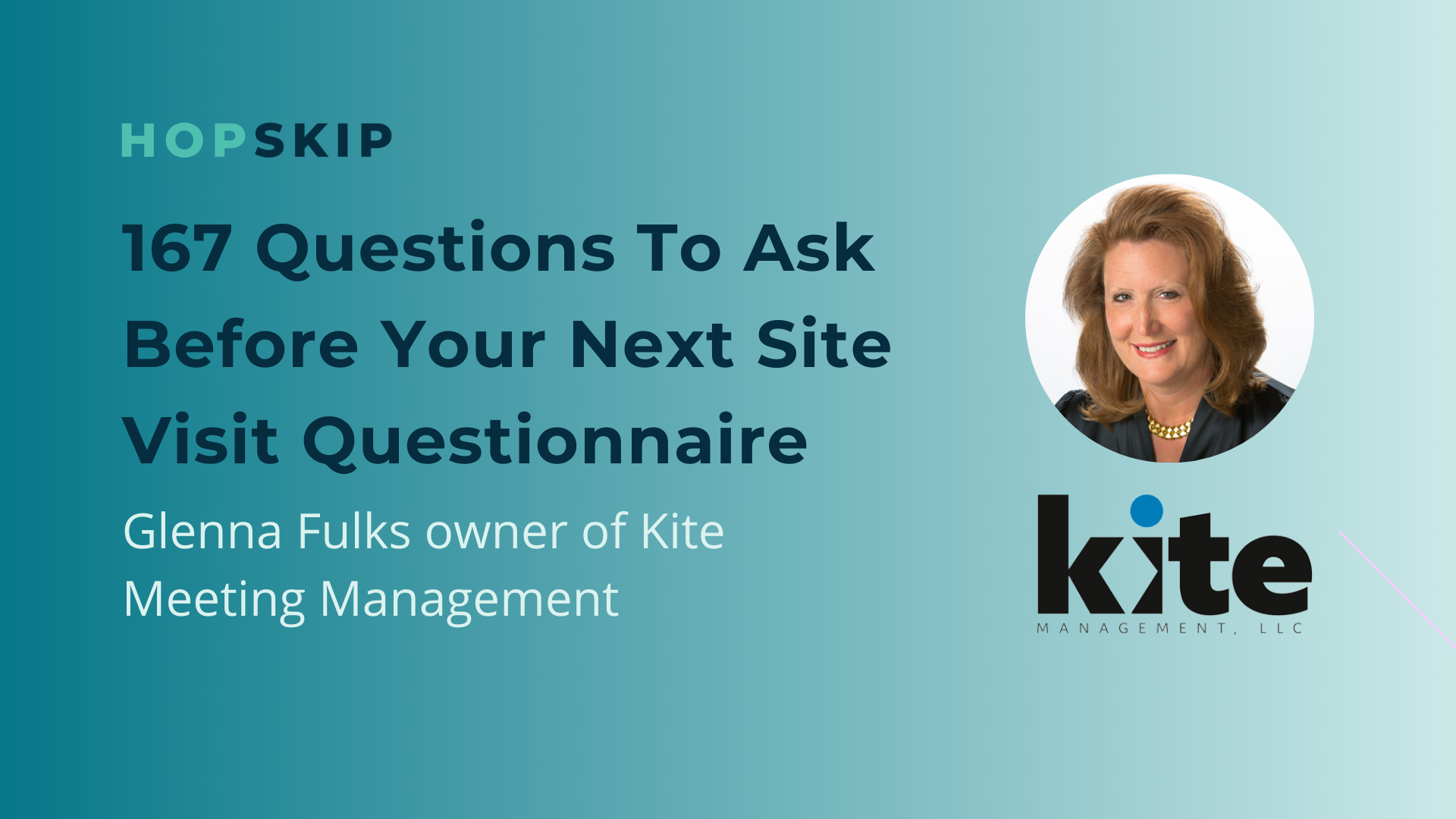 167 Questions To Ask On Your Next Site Visit (4)